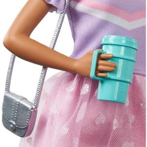 바비 인형 Princess Adventure - Teresa Doll