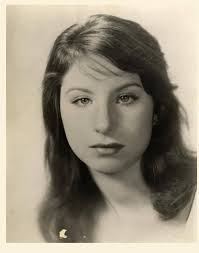 Barbra, Before She Was Famous