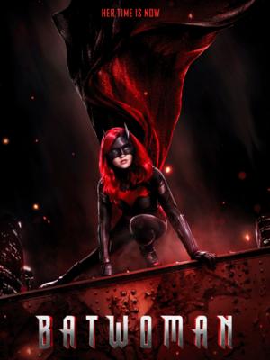 Batwoman - Season 1