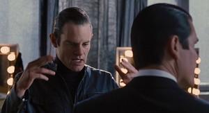 Bill Hader as Agent W in Men in Black 3