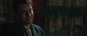 Bill Hader as Milo Dean in The Skeleton Twins