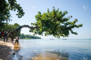 Bissau, Guinea