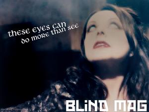 Blind Mag