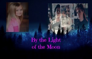 da the Light of the Moon