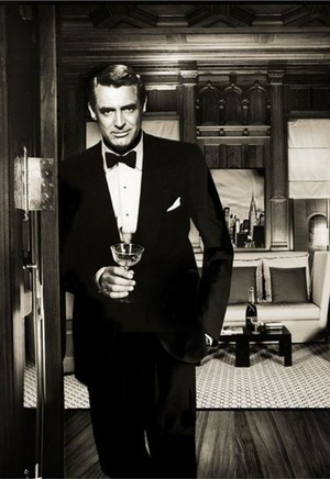 Cary Grant❤