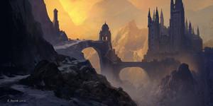 Castlerock (by andreasrocha)