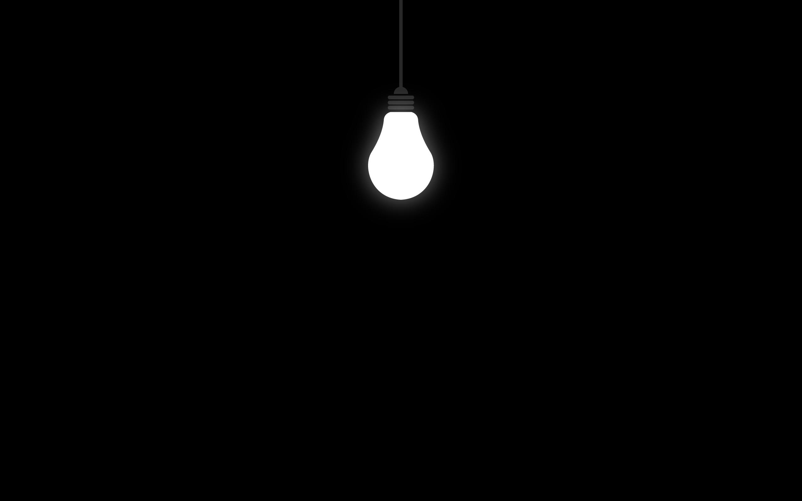 Dark Aesthetic Boltalka Oboi 43227562 Fanpop