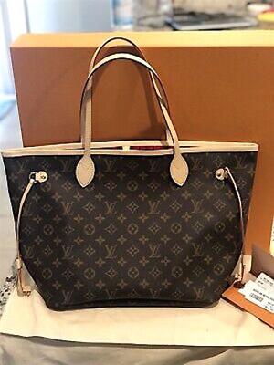 Debbie Look-A-Like Handbag