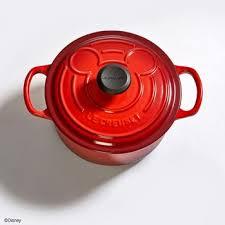 disney Cookware