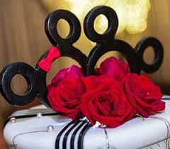disney Valentine