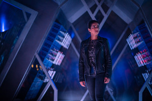 Doctor Who - Episode 12.07 - Can 你 Hear Me - Promo Pics