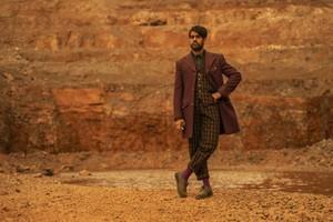 Doctor Who - Episode 12.10 - The Timeless Children (Season Finale) - Promo Pics