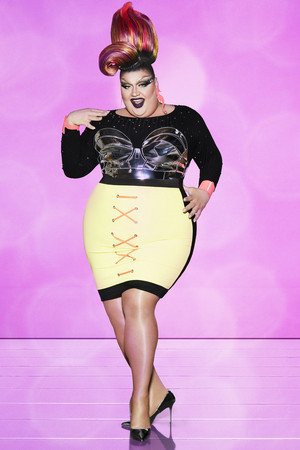 Eureka (Season Ten)