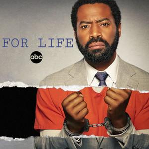 For Life - Season 1