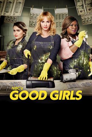 Good Girls - Season 3
