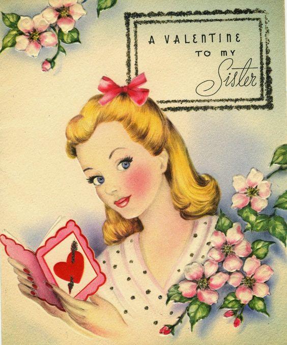 happy valentine's day! - photo #45