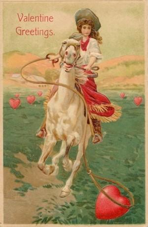 Happy Valentines Day🌹🍫❤