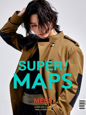 Jb For Maps