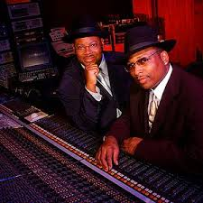 Jimmy jem And Terry Lewis