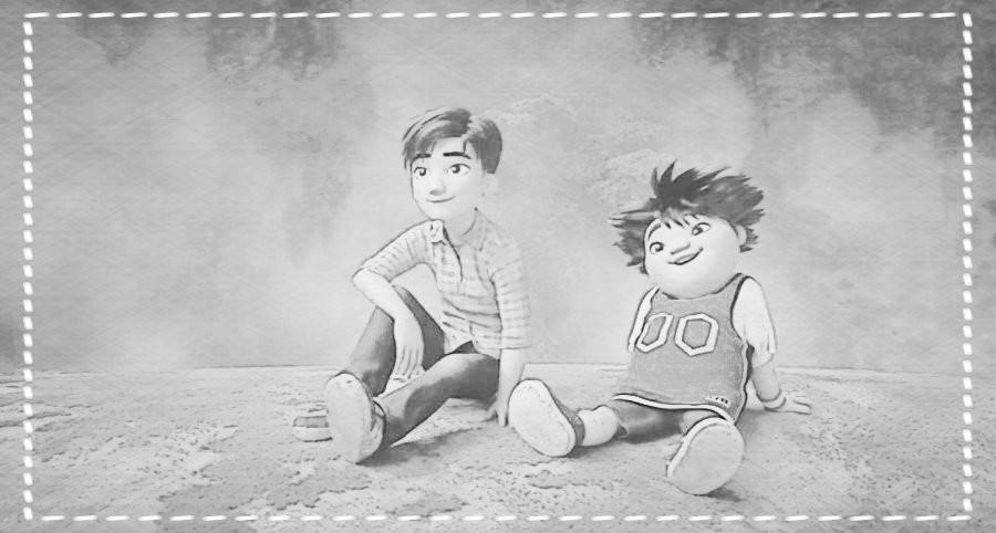 Jin and Peng