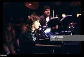 Julian Lennon 1984 American Bandstand