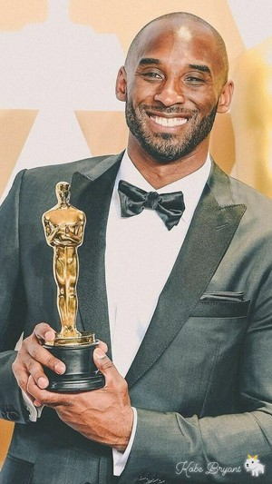 Kobe Bryant (R.I.P)🌹