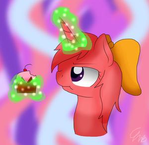 Lalala Cupcakes