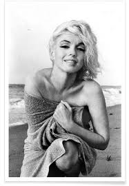 Last Photoshoot 1962