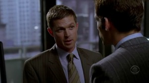 Martin Fitzgerald- Without a Trace 06x6 Where and Why