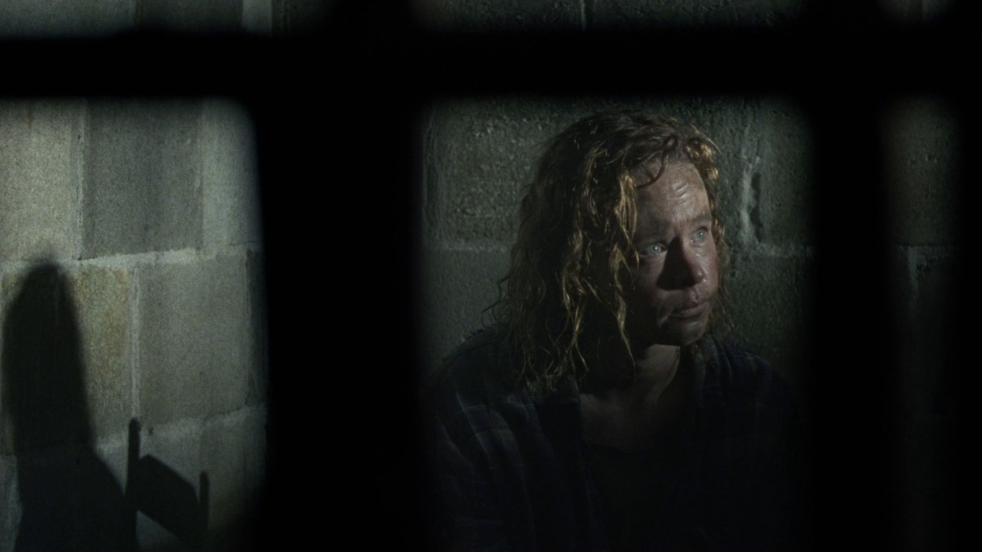 Mary in Stalker