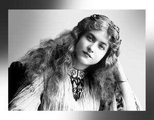 Maude Fealy ~ Circa 1915