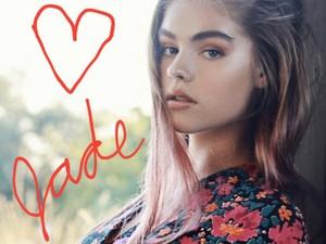 Miss Jade