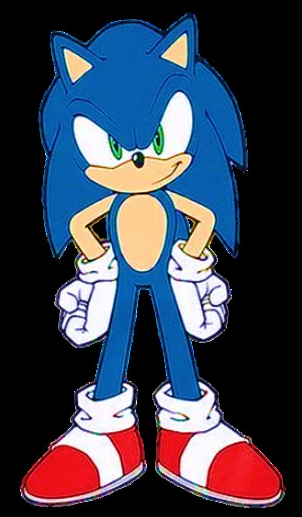 Modern Sonic The Hedgehog Sonic The Hedgehog Fan Art 43291511 Fanpop