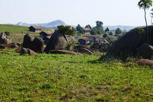 Ngwenya Hhohho Region, Eswatini