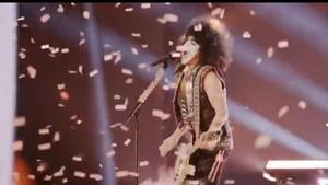 Paul ~America's Got Talent...February 17, 2020