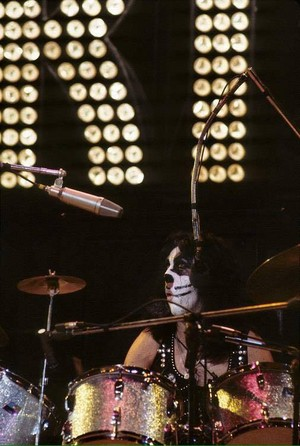 Peter ~Los Angeles, California...ABC in Concert-February 21, 1974 Recording|March 29, 1974  air date