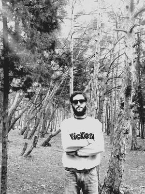 사진 of Xlson137 in the woods
