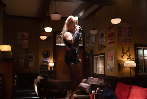 Riverdale - Episode 4.17 - Wicked Little Town - Promo, Promotional 写真