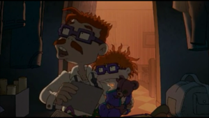 Rugrats in Paris The Movie 131