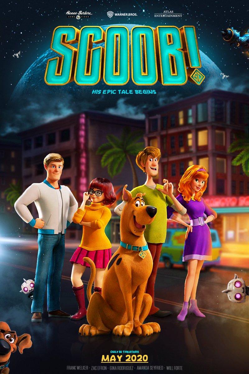 Scoob-2020-scoobert-doo-43251476-800-120