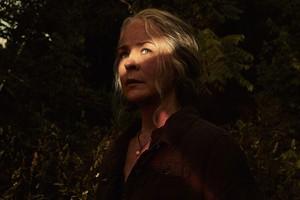 Season 10 Character Portrait ~ Carol