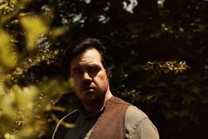 Season 10 Character Portrait ~ Eugene