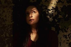 Season 10 Character Portrait ~ Lydia
