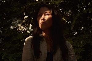 Season 10 Character Portrait ~ Yumiko