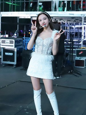 Seoul âm nhạc Awards 2020