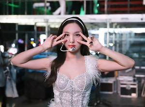 Seoul 音乐 Awards 2020