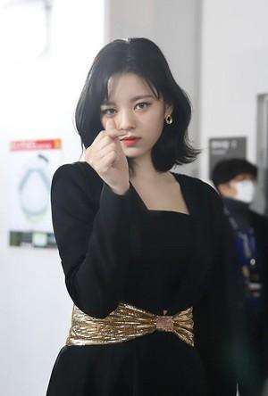 Seoul Music Awards 2020