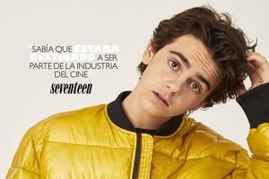 Seventeen ~ 2019