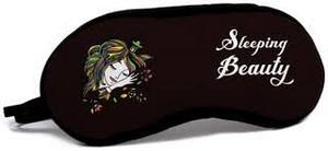 Sleeping Beauty Sleep Mask
