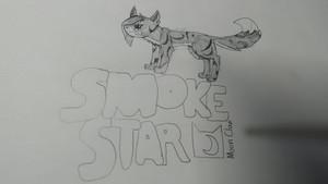 Smokestar